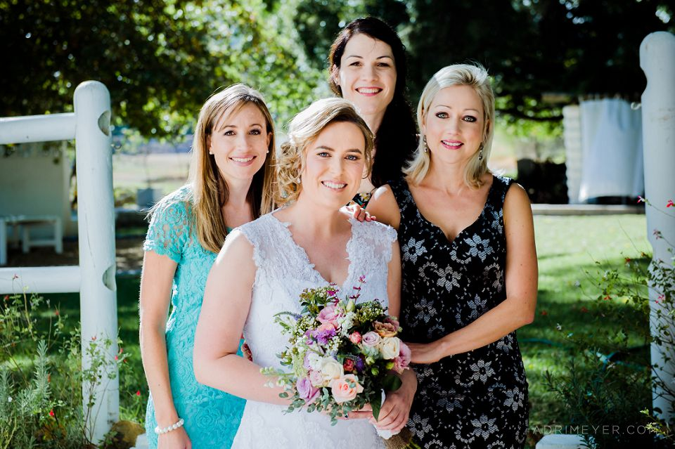 Adri Meyer Wedding Photography Langkloof Roses_0008