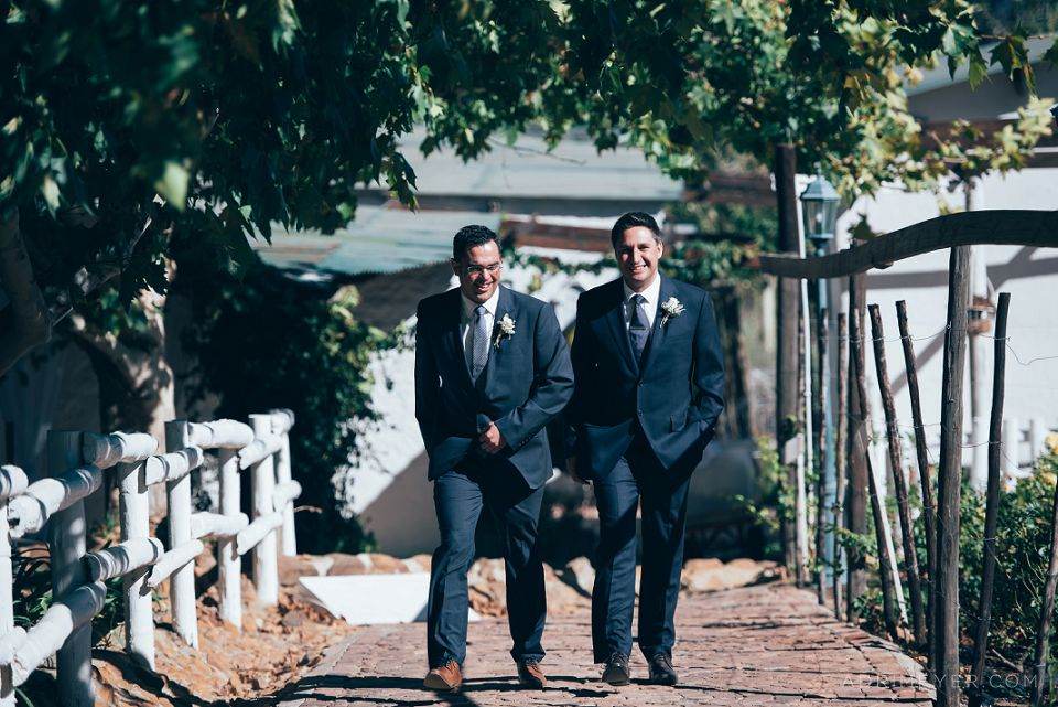 Adri Meyer Wedding Photography Langkloof Roses_0013