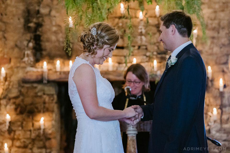 Adri Meyer Wedding Photography Langkloof Roses_0017
