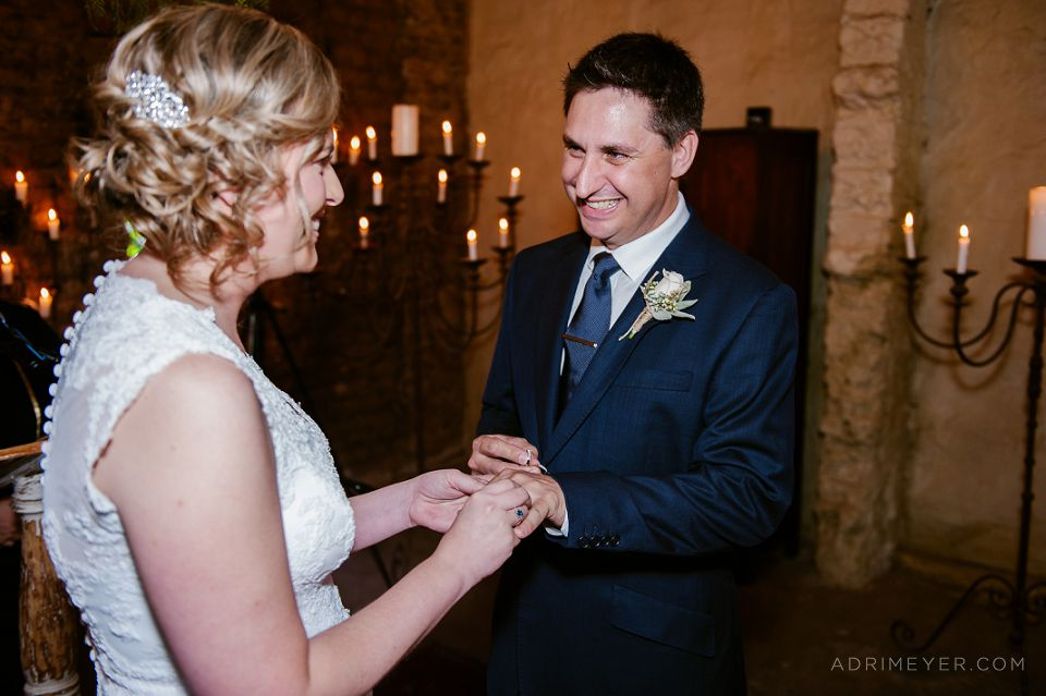 Adri Meyer Wedding Photography Langkloof Roses_0018