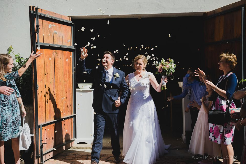 Adri Meyer Wedding Photography Langkloof Roses_0020