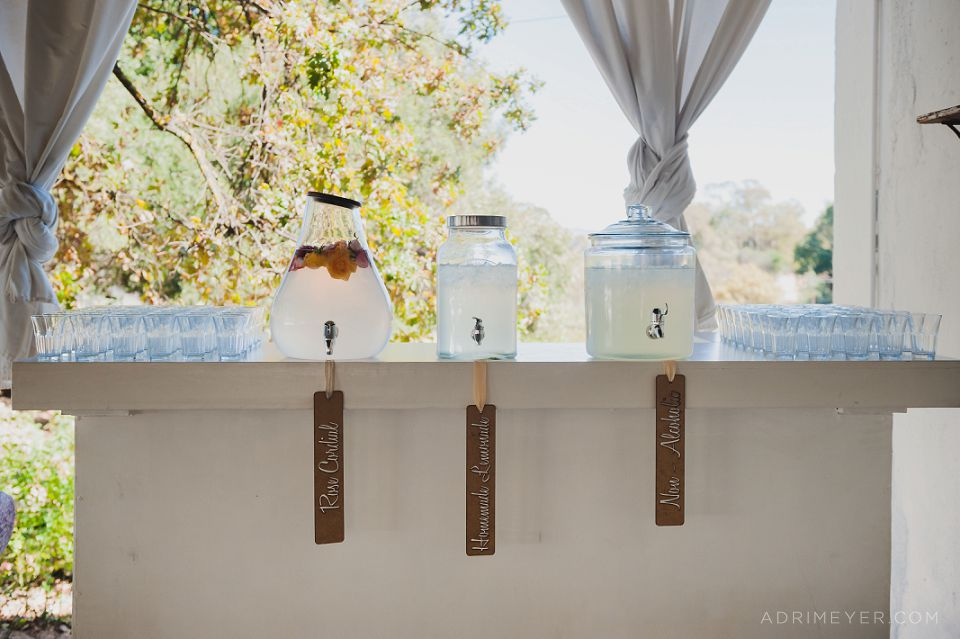 Adri Meyer Wedding Photography Langkloof Roses_0029