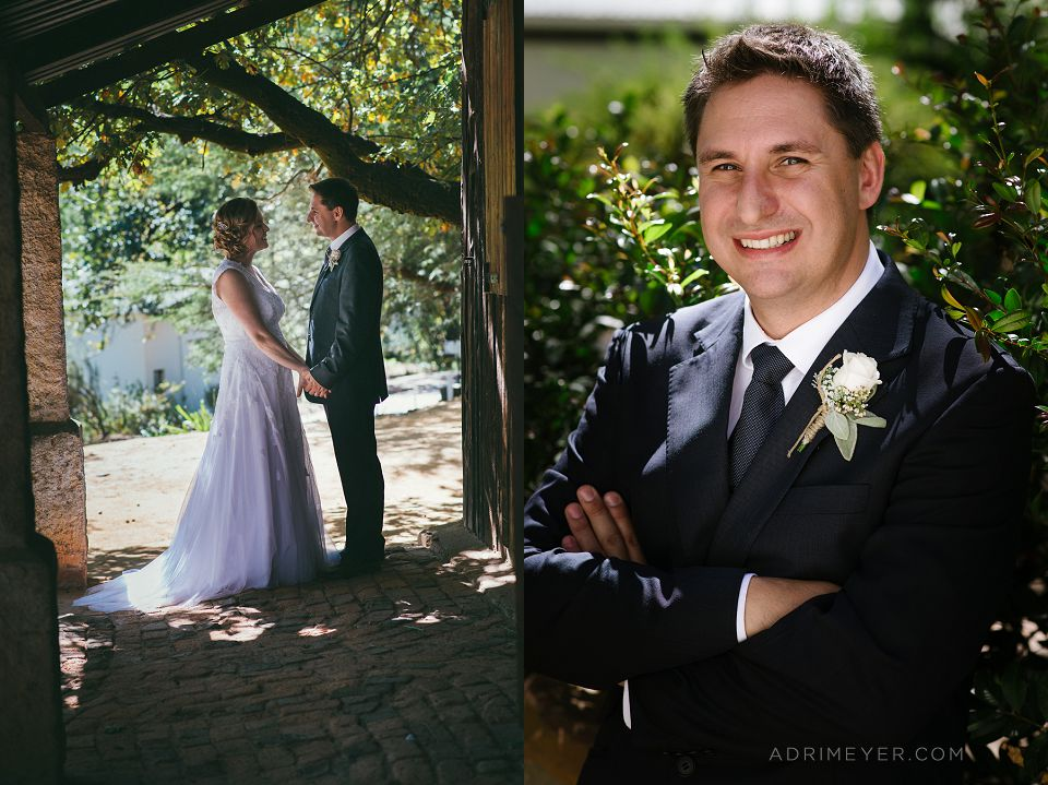 Adri Meyer Wedding Photography Langkloof Roses_0033