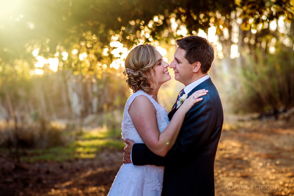 Adri Meyer Wedding Photography Langkloof Roses_0034