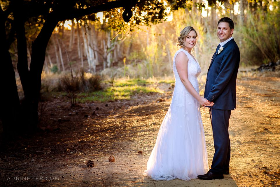 Adri Meyer Wedding Photography Langkloof Roses_0035