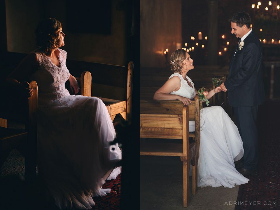 Adri Meyer Wedding Photography Langkloof Roses_0036