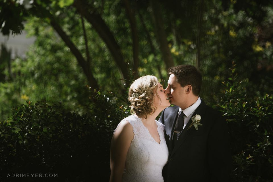 Adri Meyer Wedding Photography Langkloof Roses_0037