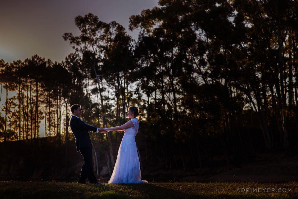 Adri Meyer Wedding Photography Langkloof Roses_0040