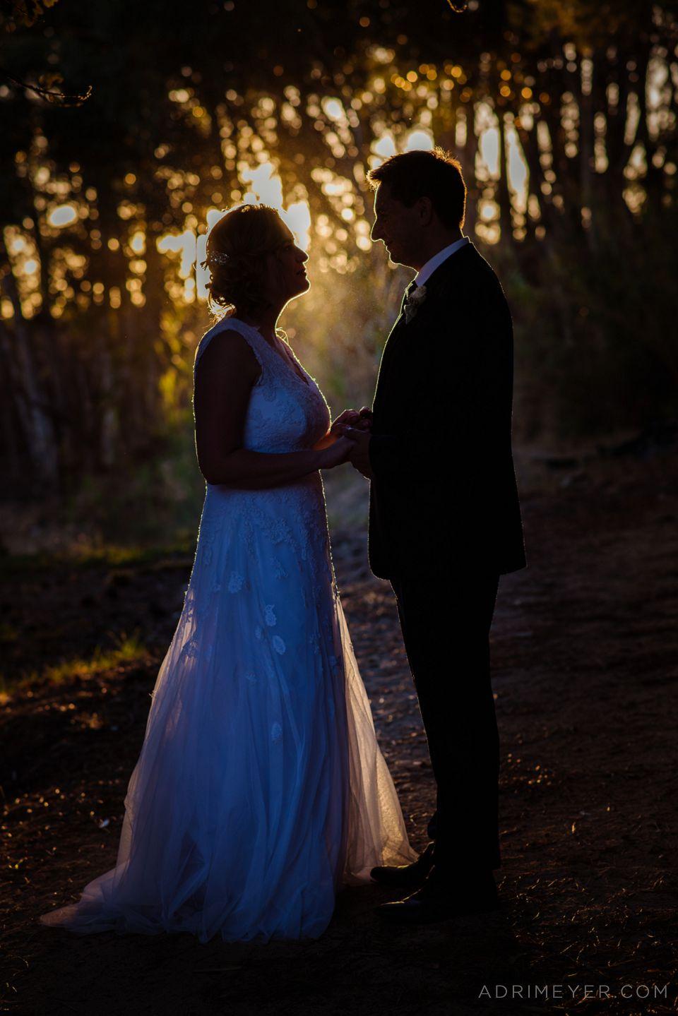 Adri Meyer Wedding Photography Langkloof Roses_0050