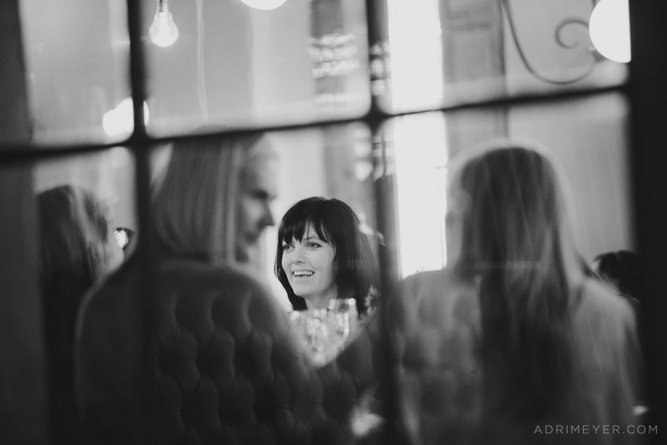 Adri Meyer Wedding Photography Langkloof Roses_0056