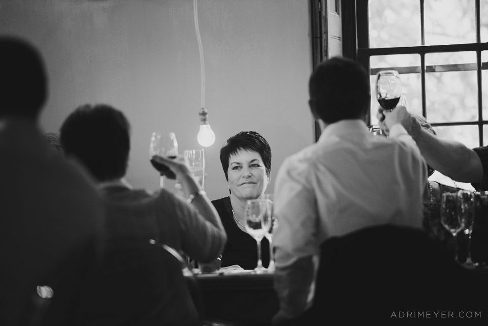 Adri Meyer Wedding Photography Langkloof Roses_0057