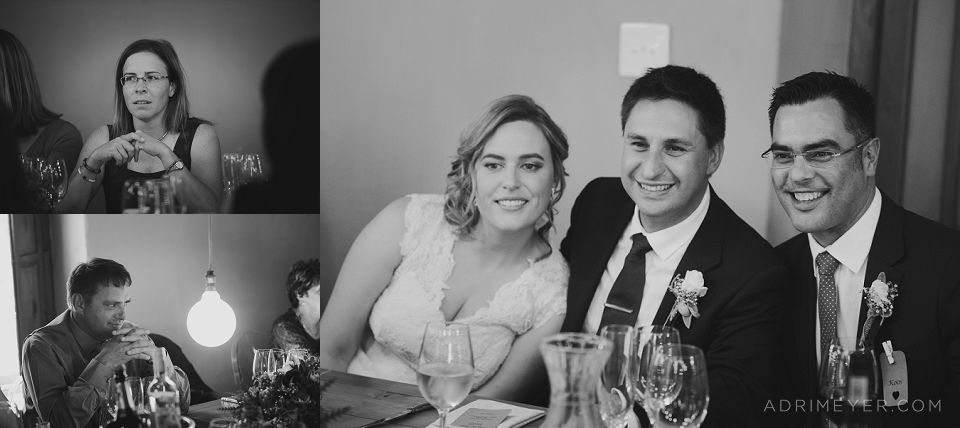 Adri Meyer Wedding Photography Langkloof Roses_0059
