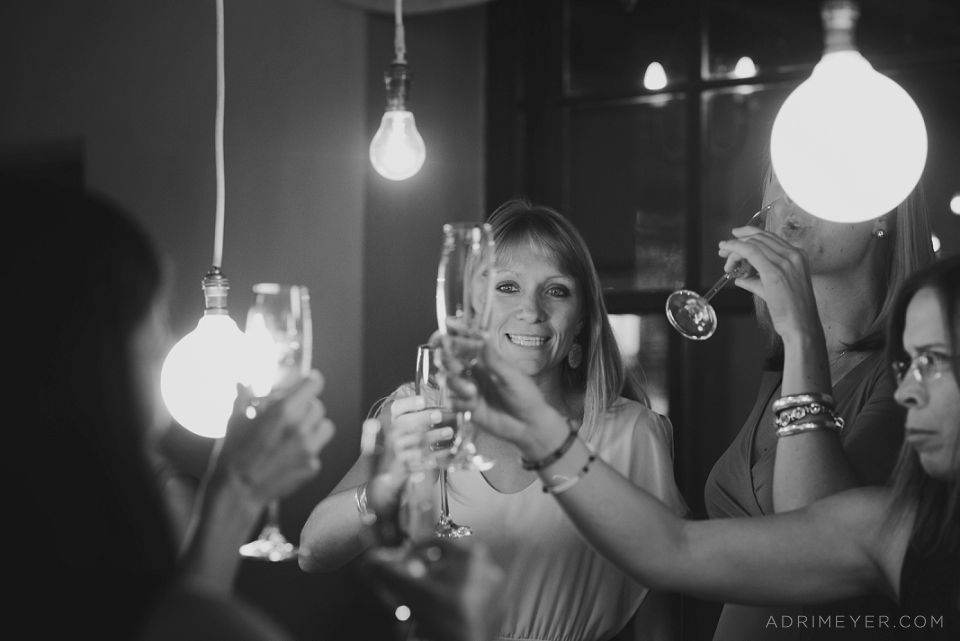 Adri Meyer Wedding Photography Langkloof Roses_0063