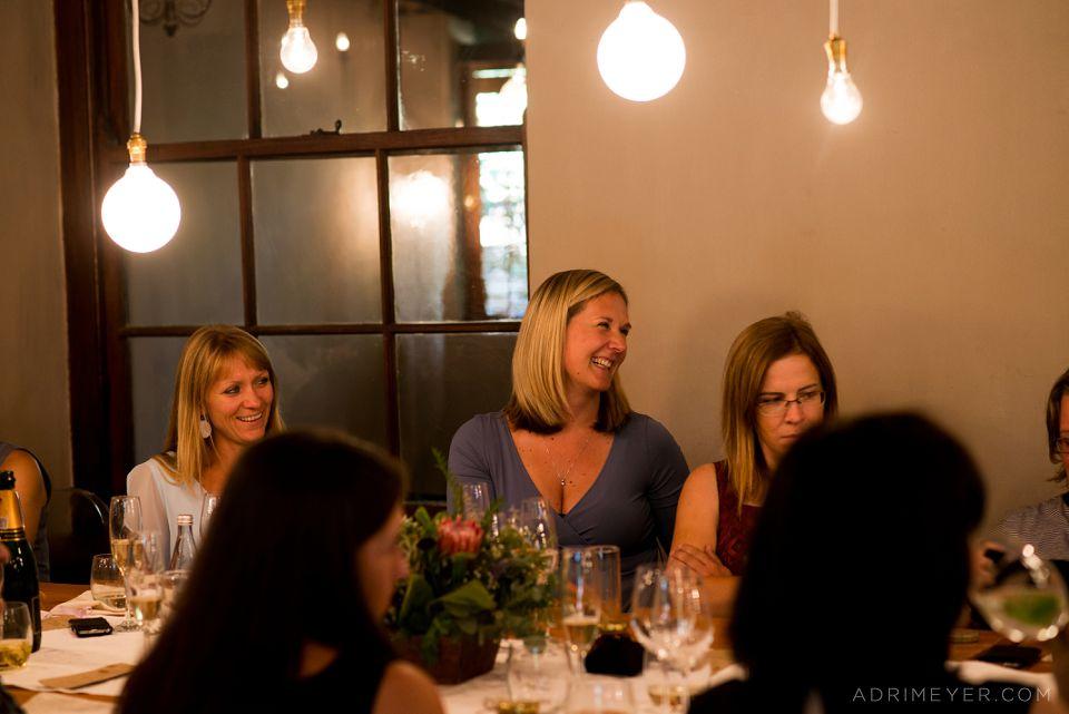 Adri Meyer Wedding Photography Langkloof Roses_0071