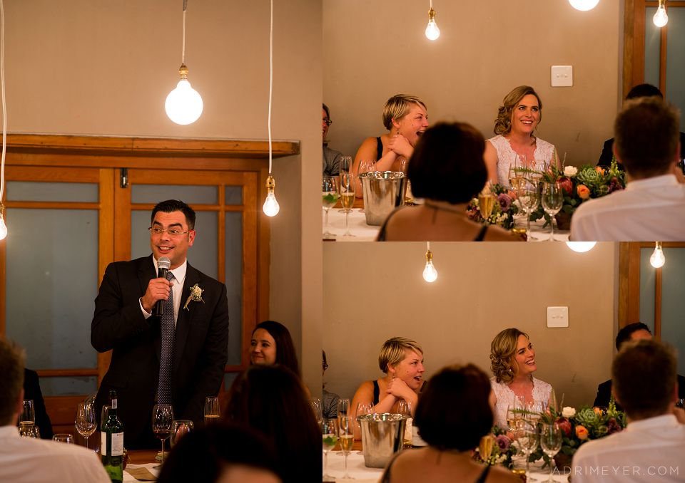 Adri Meyer Wedding Photography Langkloof Roses_0072