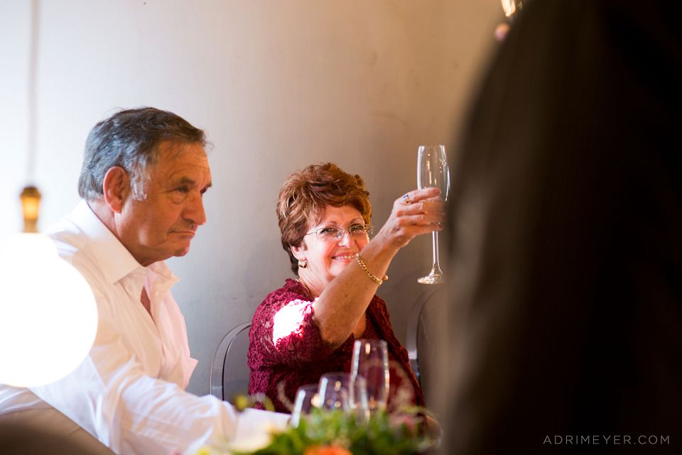 Adri Meyer Wedding Photography Langkloof Roses_0074