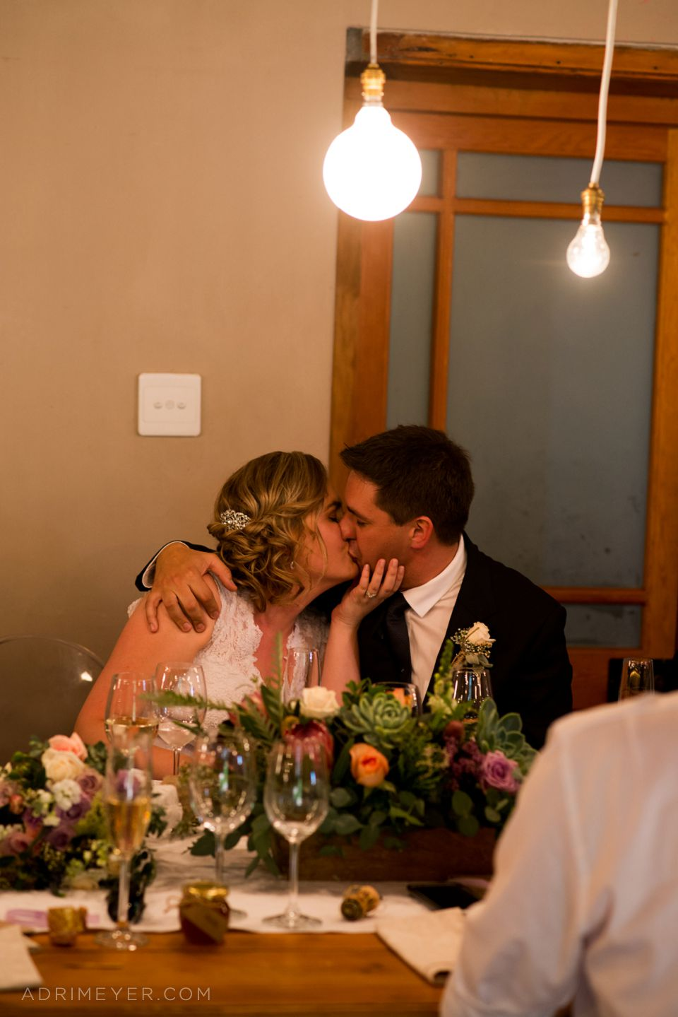 Adri Meyer Wedding Photography Langkloof Roses_0078
