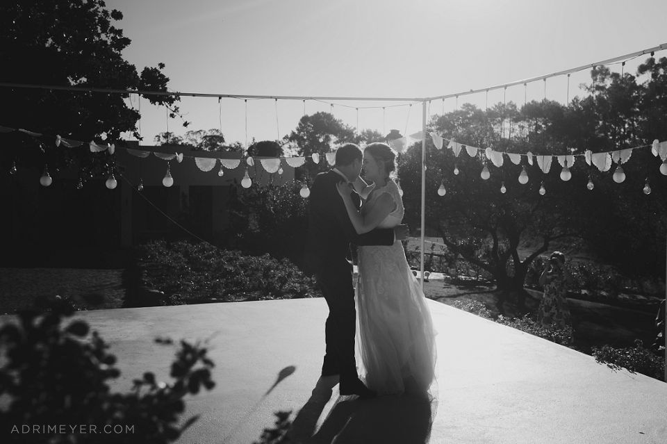 Adri Meyer Wedding Photography Langkloof Roses_0079