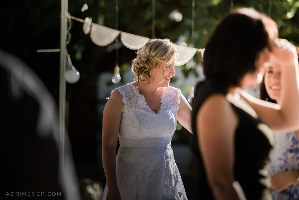 Adri Meyer Wedding Photography Langkloof Roses_0083
