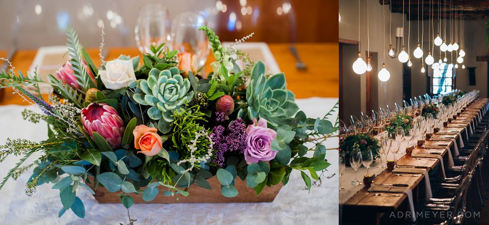 Adri Meyer Wedding Photography Langkloof Roses_0099