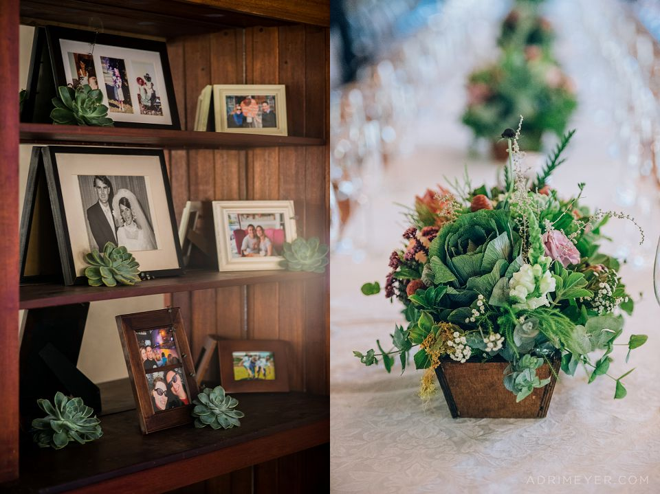 Adri Meyer Wedding Photography Langkloof Roses_0100