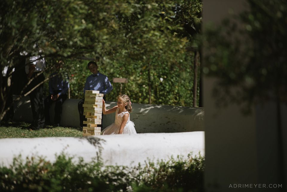 Adri Meyer Wedding Photography Langkloof Roses_0102