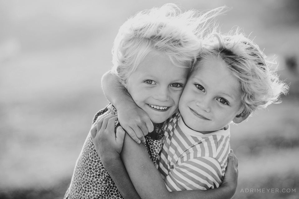 Adri Meyer Cape Town Family Photographer_0059