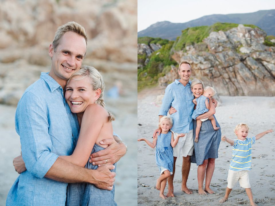 Adri Meyer Cape Town Family Photographer_0062