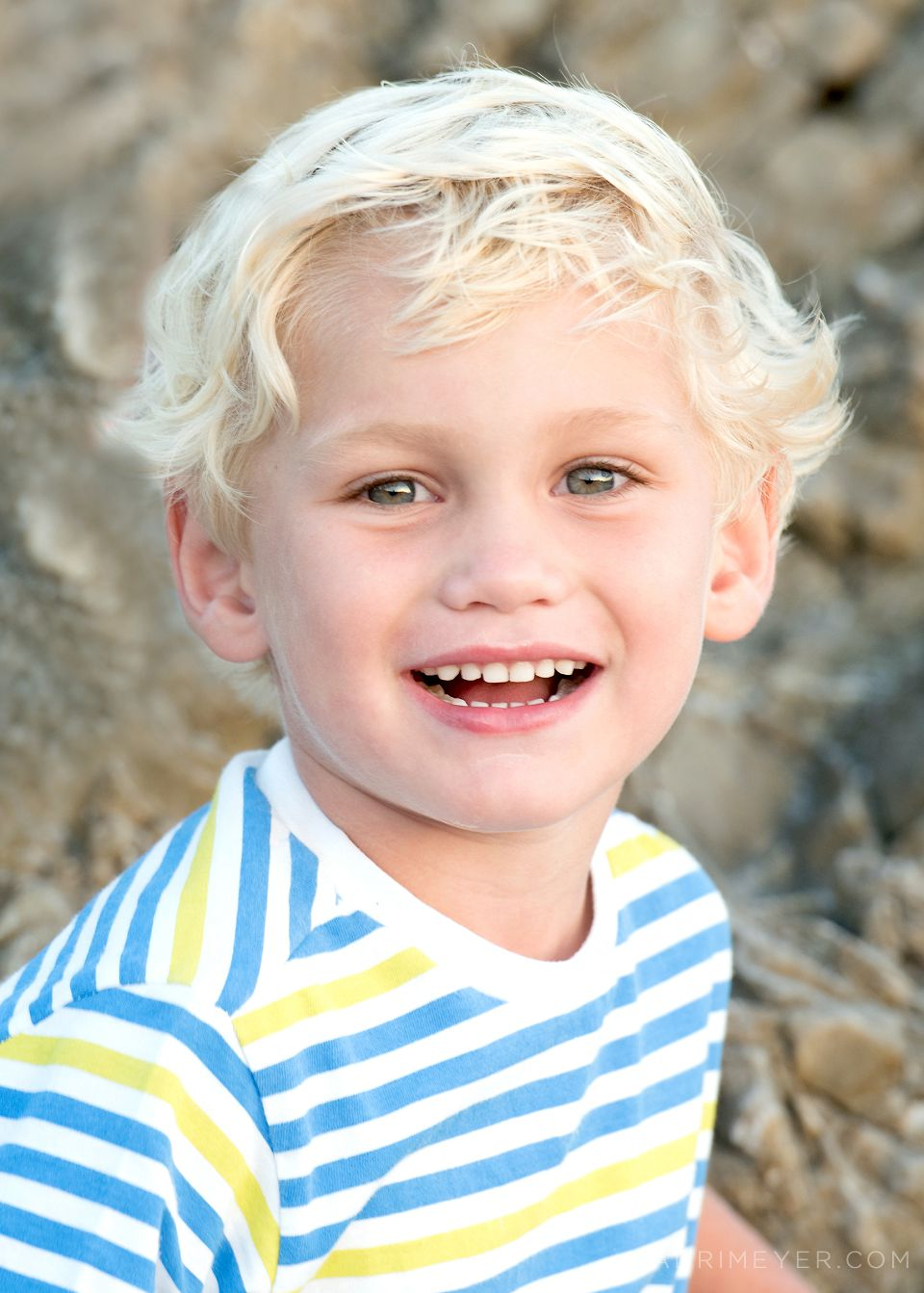 Adri Meyer Cape Town Family Photographer_0068