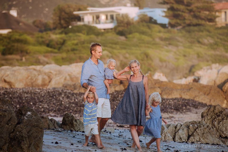 Adri Meyer Cape Town Family Photographer_0072