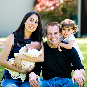 featured-imageMoolman-fam-block