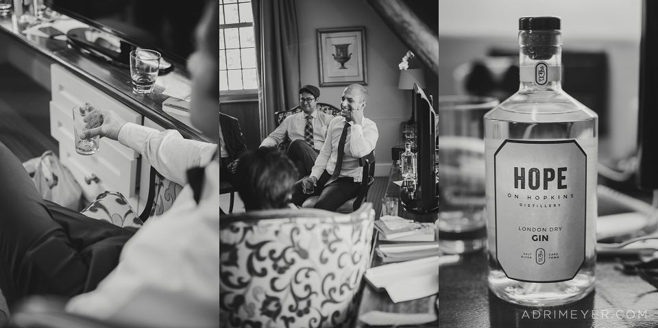Adri Meyer Wedding Photographer De Meye Stellenbosch_0001