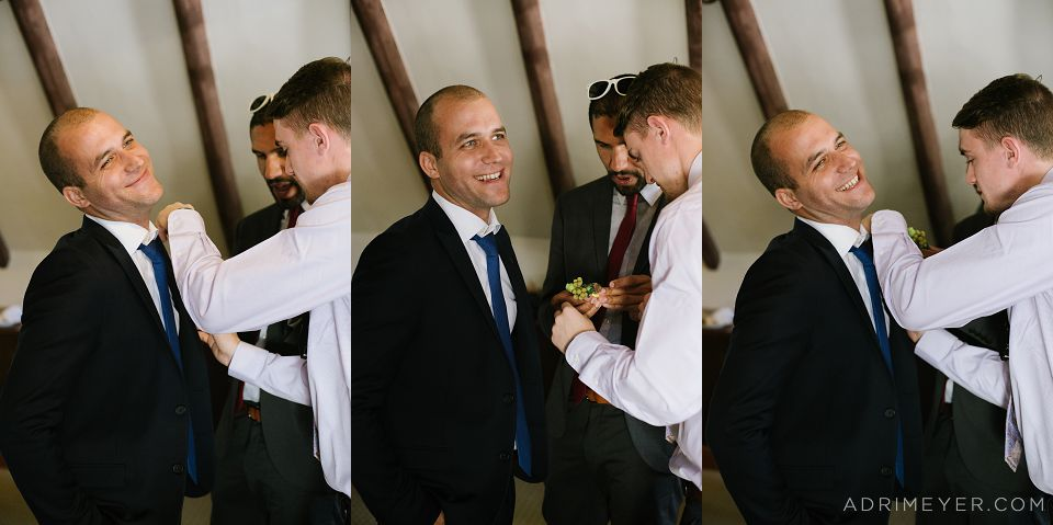 Adri Meyer Wedding Photographer De Meye Stellenbosch_0005