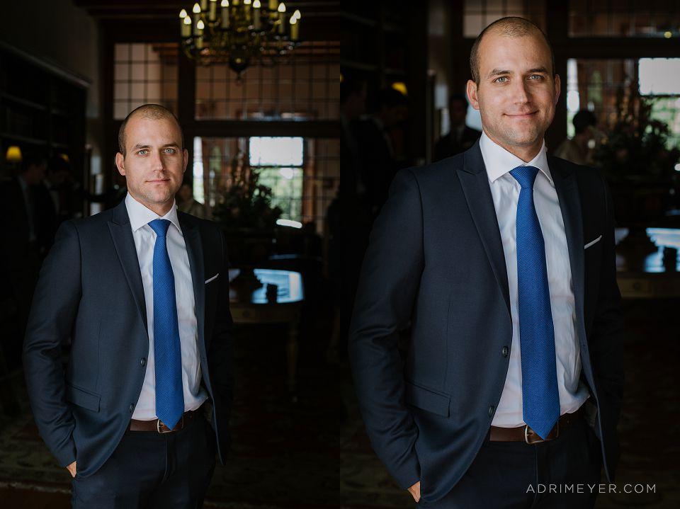 Adri Meyer Wedding Photographer De Meye Stellenbosch_0007