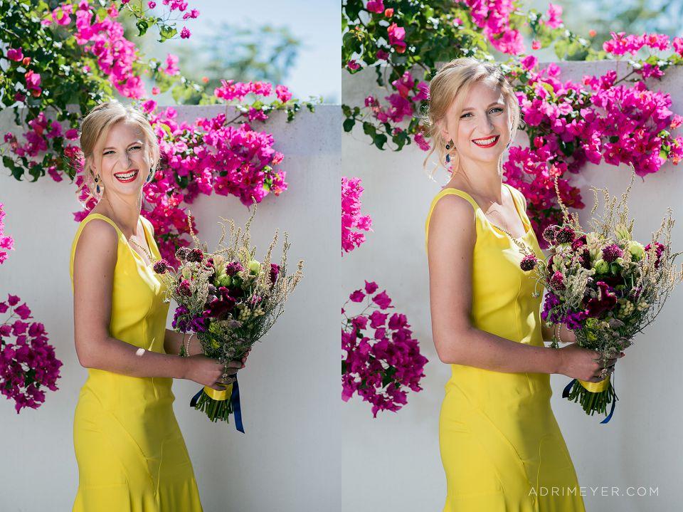 Adri Meyer Wedding Photographer De Meye Stellenbosch_0010