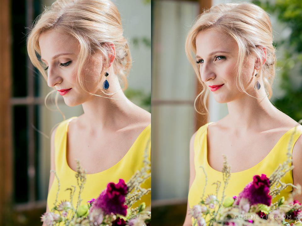 Adri Meyer Wedding Photographer De Meye Stellenbosch_0011