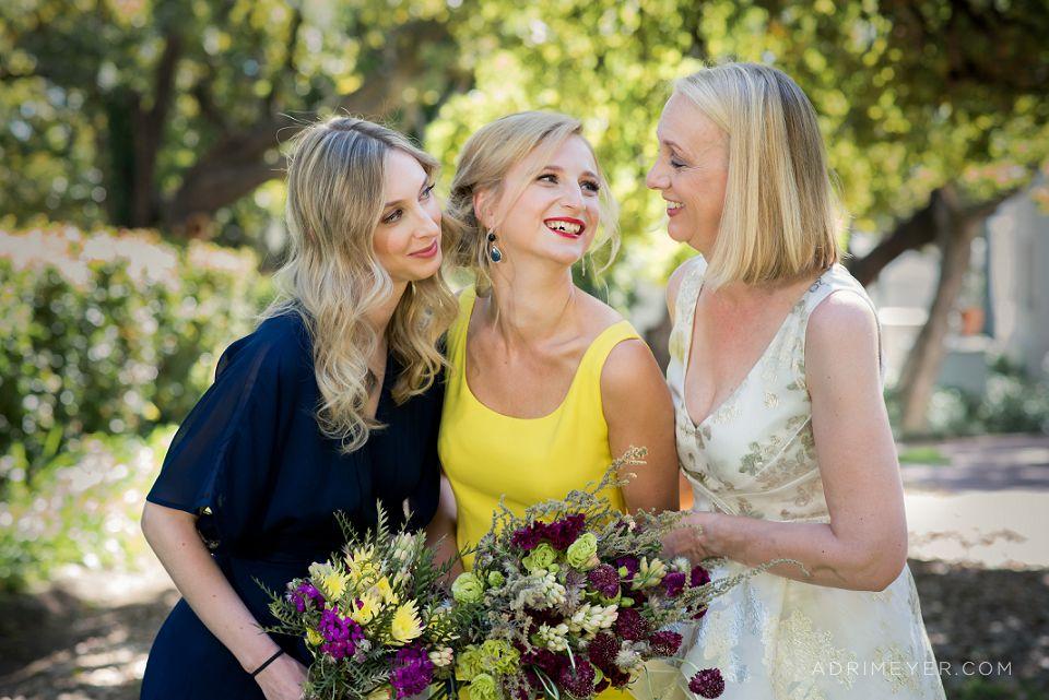 Adri Meyer Wedding Photographer De Meye Stellenbosch_0012