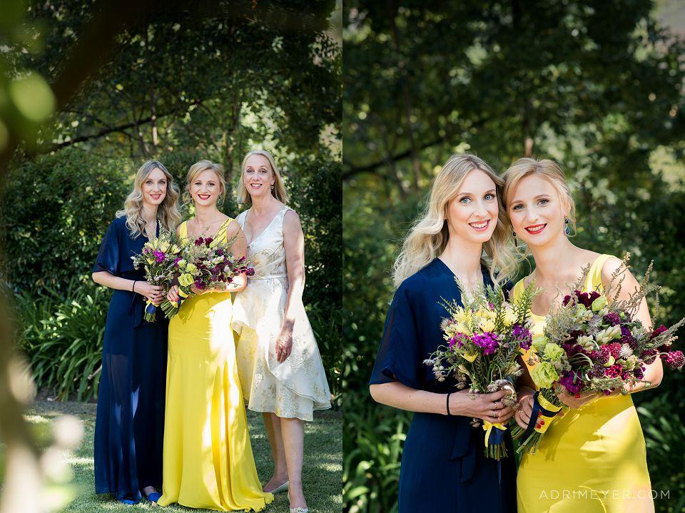 Adri Meyer Wedding Photographer De Meye Stellenbosch_0013