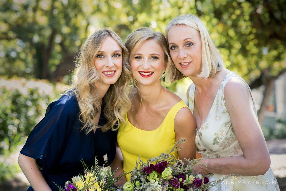 Adri Meyer Wedding Photographer De Meye Stellenbosch_0014