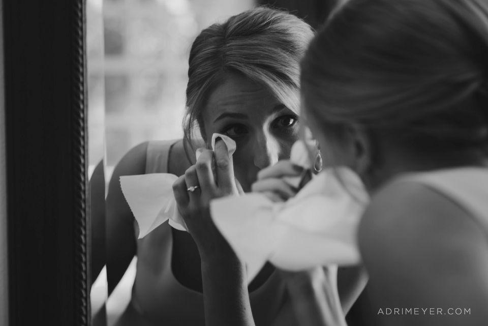 Adri Meyer Wedding Photographer De Meye Stellenbosch_0016
