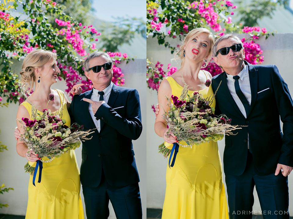 Adri Meyer Wedding Photographer De Meye Stellenbosch_0017