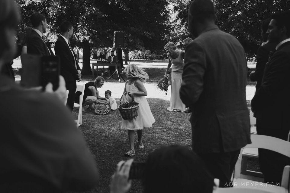 Adri Meyer Wedding Photographer De Meye Stellenbosch_0022