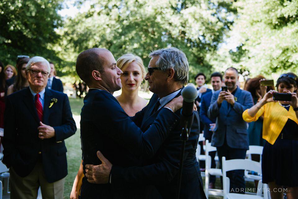 Adri Meyer Wedding Photographer De Meye Stellenbosch_0025