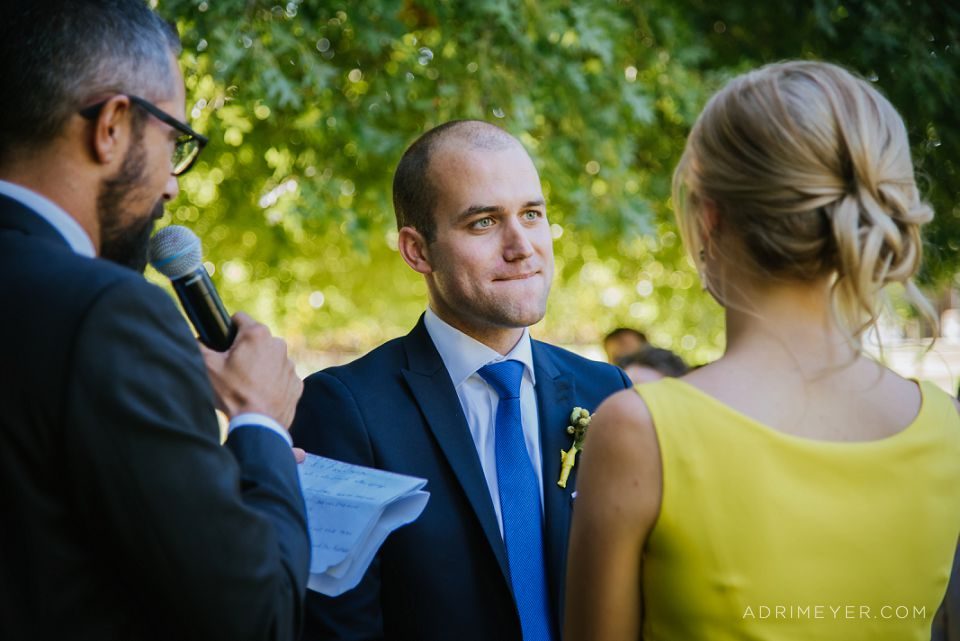 Adri Meyer Wedding Photographer De Meye Stellenbosch_0026