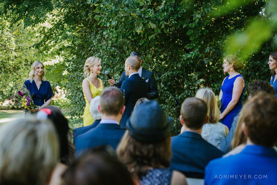 Adri Meyer Wedding Photographer De Meye Stellenbosch_0027