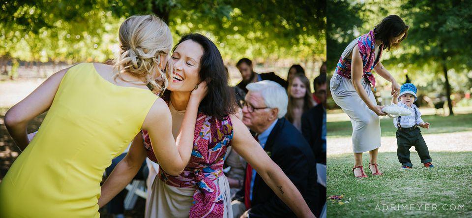 Adri Meyer Wedding Photographer De Meye Stellenbosch_0028