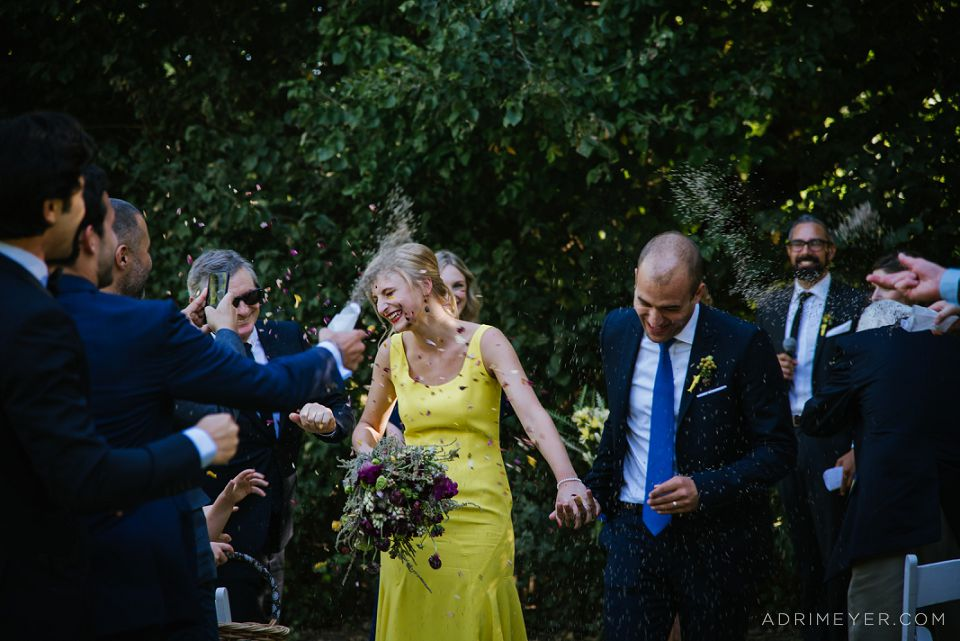 Adri Meyer Wedding Photographer De Meye Stellenbosch_0034