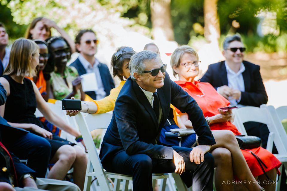 Adri Meyer Wedding Photographer De Meye Stellenbosch_0036