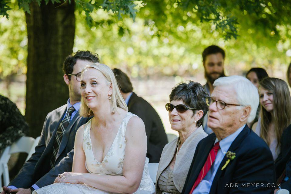 Adri Meyer Wedding Photographer De Meye Stellenbosch_0037