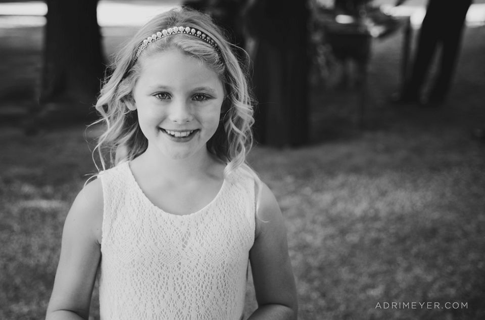 Adri Meyer Wedding Photographer De Meye Stellenbosch_0043